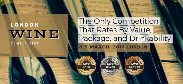 Win Wine Industry Network Beverage Trade Network Profile