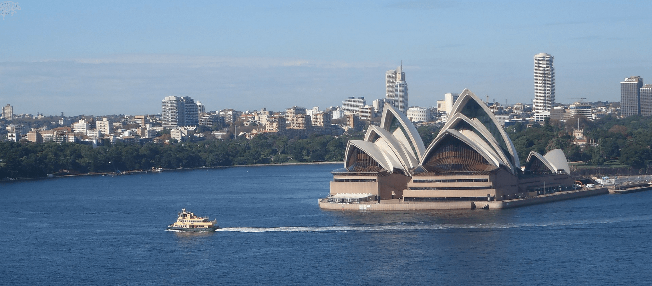 Photo for: Flat rate shipping for Wines of Australia ends on November 30