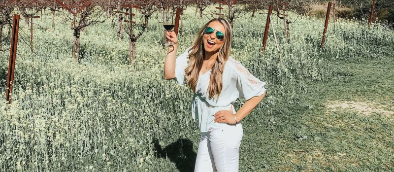 Photo for: Tips for a Perfect Wine Tasting Tour