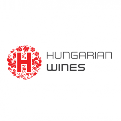 Logo for:  Hungarian Wines