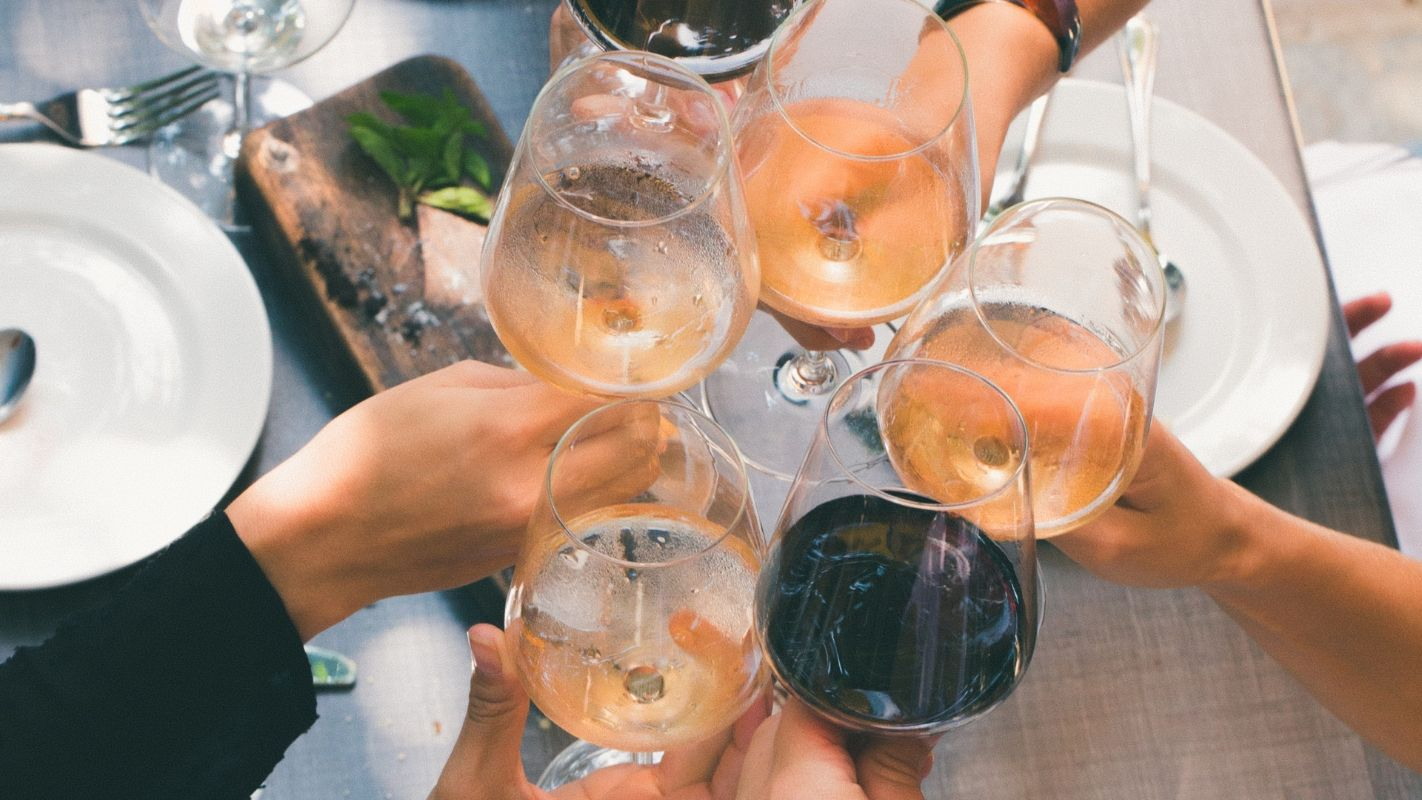 Photo for: Top Wines To Drink In 2019
