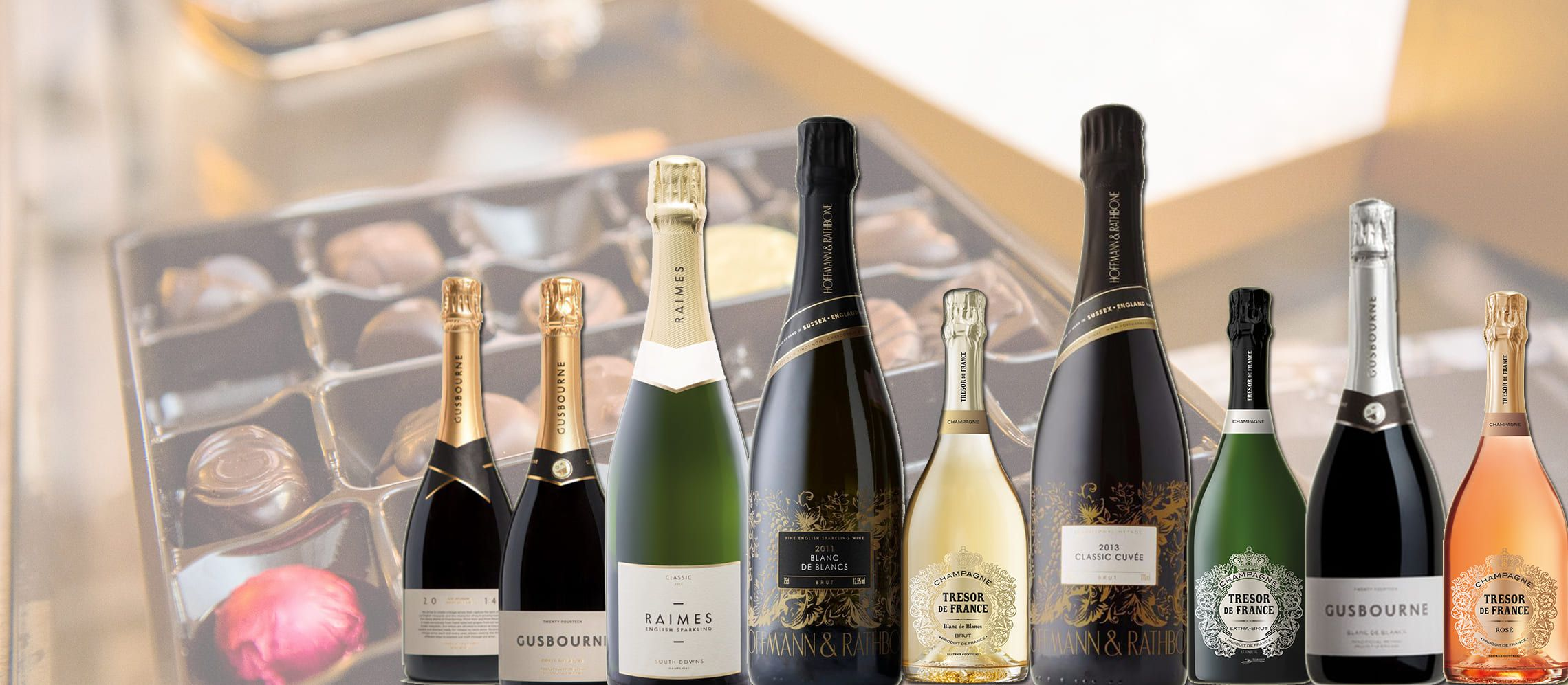 Photo for: Best Wines to Drink This Valentine's Day