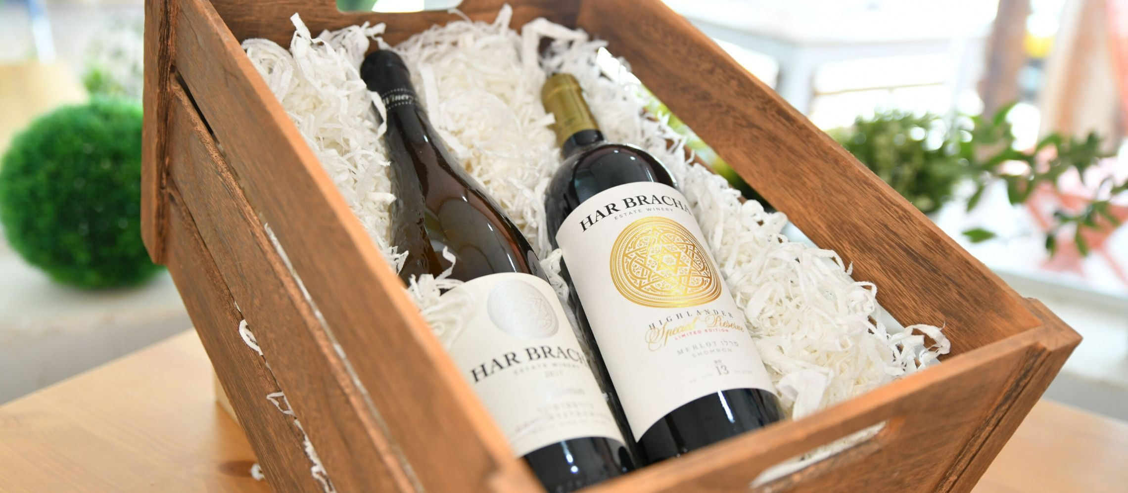 Photo for: 10 Best Wine Delivery Services in UK