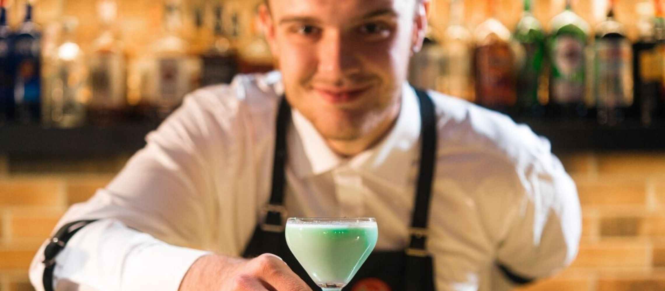 Photo for: Get Drinks Delivered Offers A Level Playing Field For All UK Online And Home Delivery Drinks Services