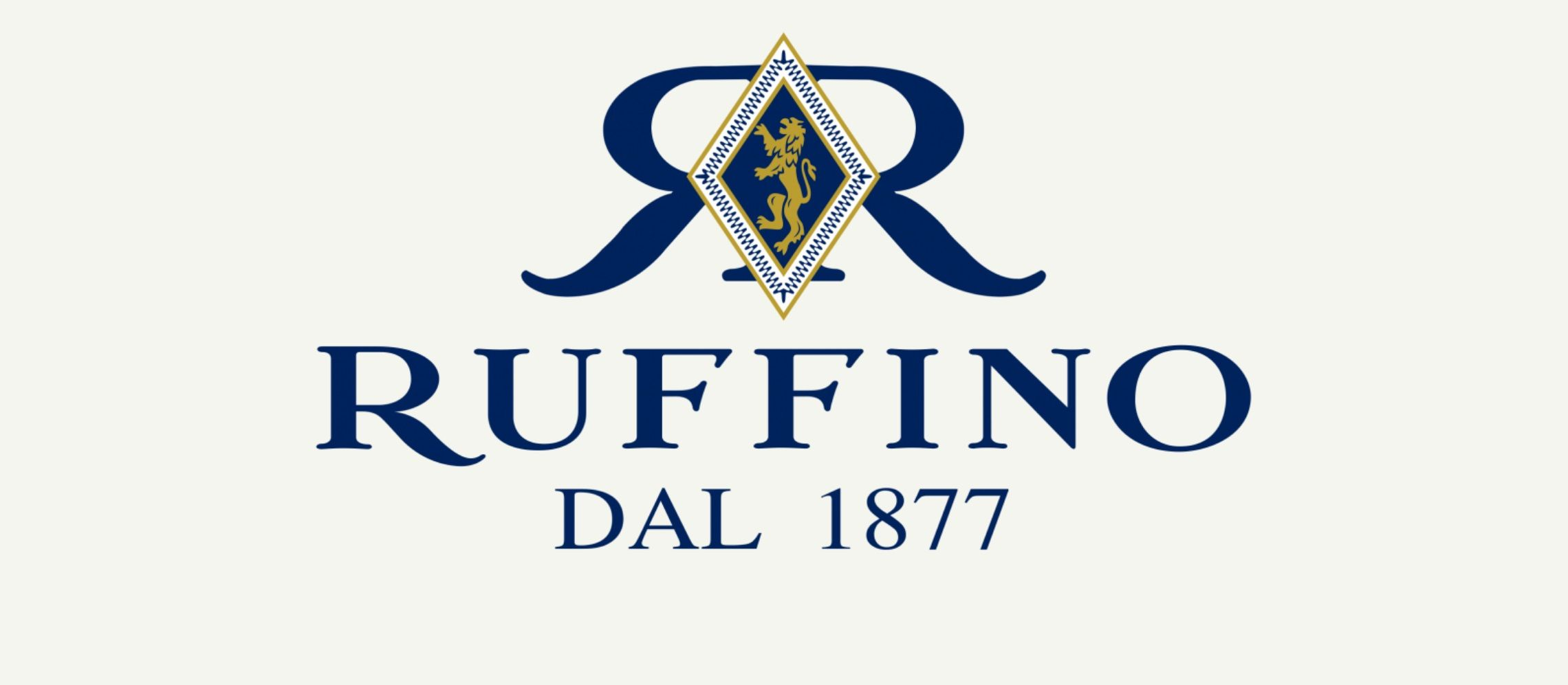 Photo for: Ruffino joins Wine in Moderation as Ambassador Company