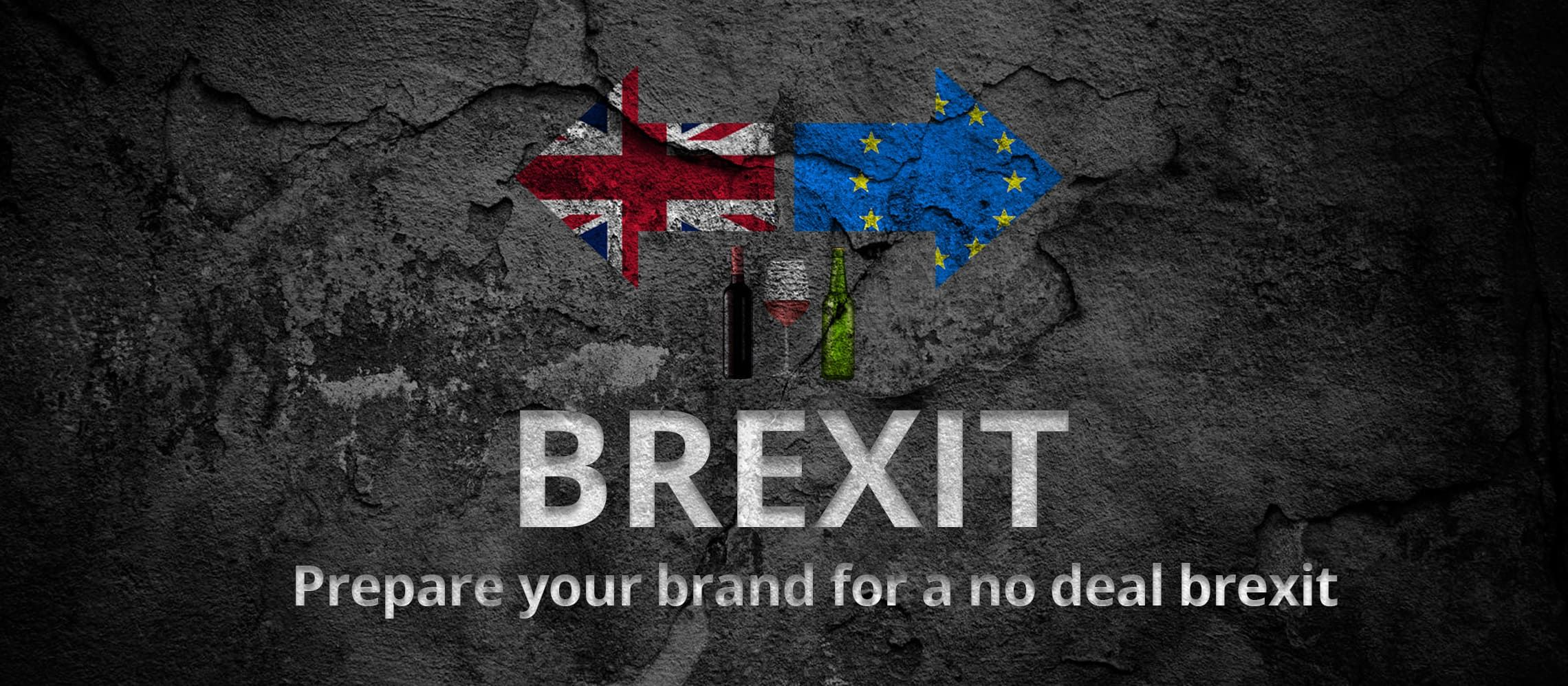 Photo for: How to Get into the UK Market Without Brexit Being a Problem