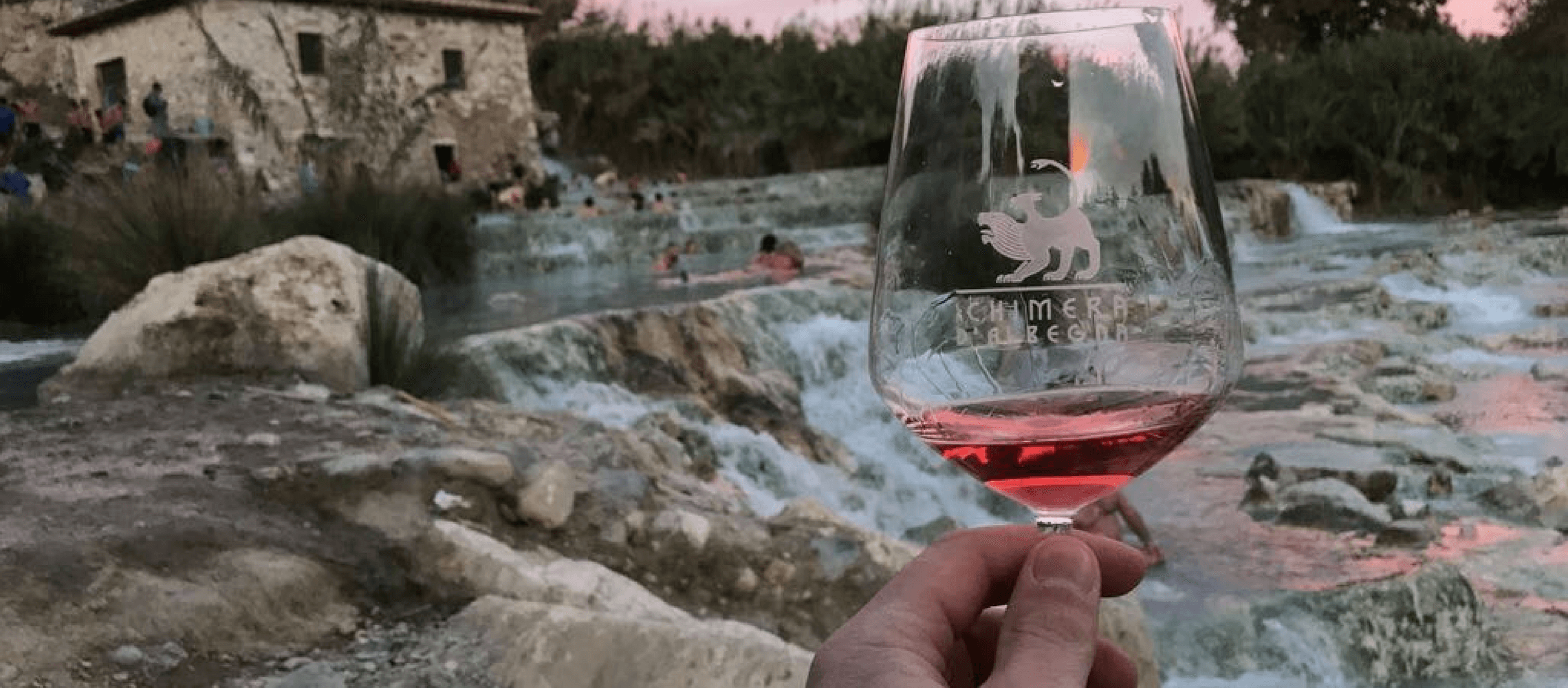 Photo for: Italy's Most Elegant Wine to participate in London Wine Competition