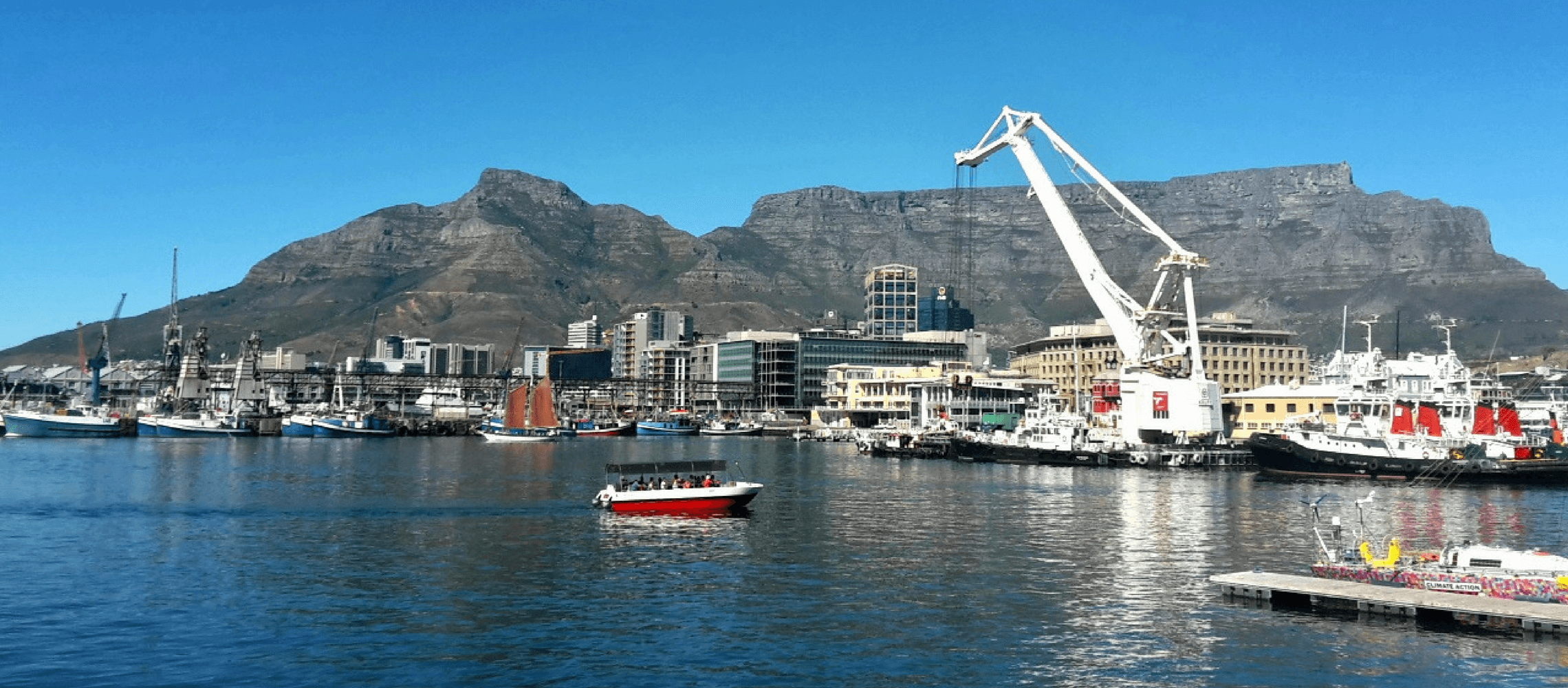 Photo for: Flat rate shipping from South Africa ends on November 30
