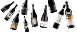Photo for: Top 10 Shiraz to Try in Australia