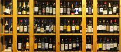 Photo for: Top Wine Retailers in Edinburgh