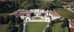 Photo for: Amarone della Valpolicella DOCG Classico Riserva Named Best Wine in Italy