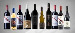 Photo for: 10 Must-Try Australian Wines of 2019