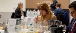 Photo for: Submissions Are Open for 2020 London Wine Competition