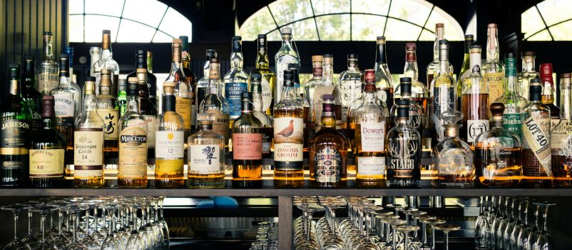 Photo for: The Do's & Don'ts for Suppliers and Importers of Alcohol in the UK
