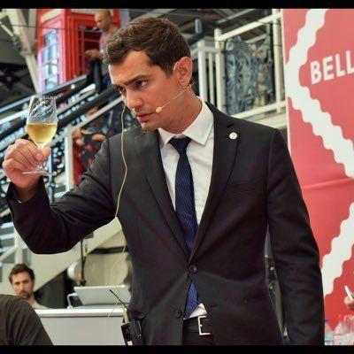 Matteo Montone