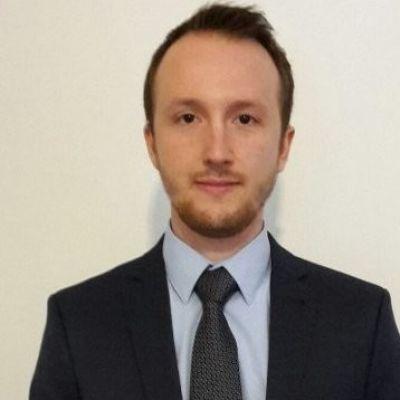 Matteo  Furlan