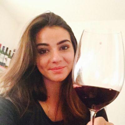 Fiona Bastia