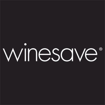 Logo for:  Winesave
