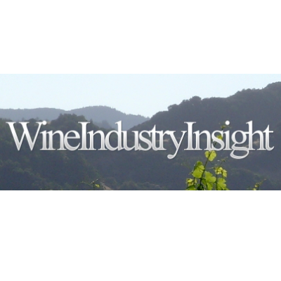 Logo for:  Wine Industry Insight