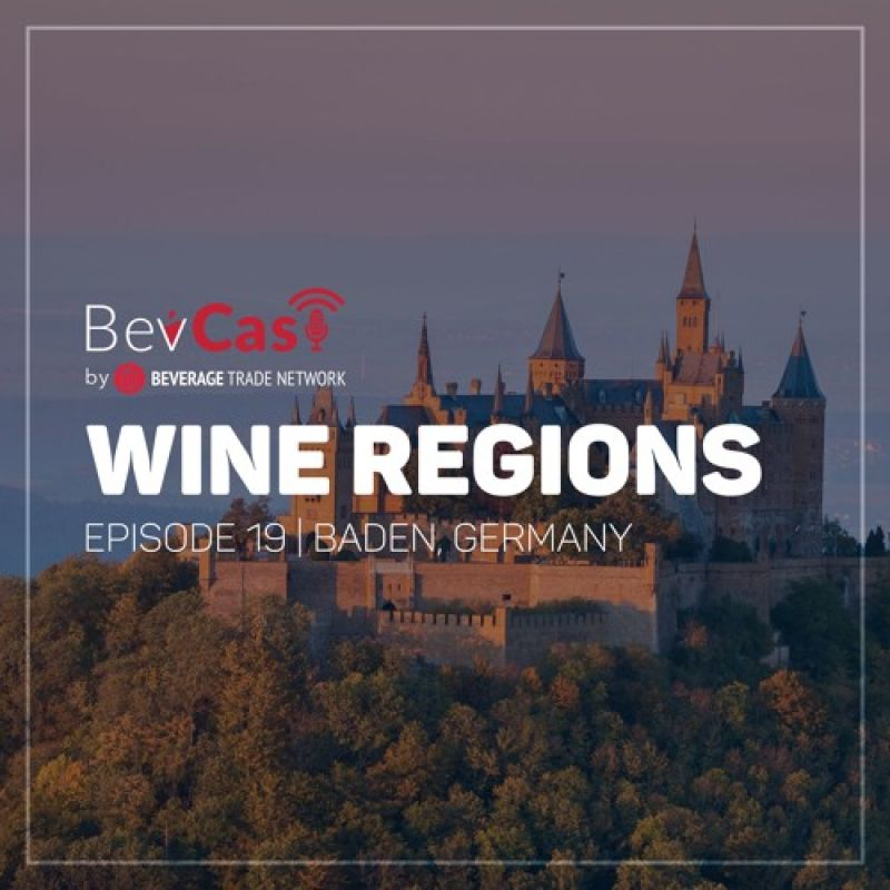 Photo for: Baden, Germany - Wine Regions Episode #19