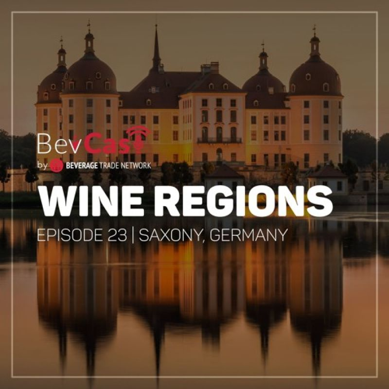Photo for: Saxony, Germany - Wine Regions Episode #23