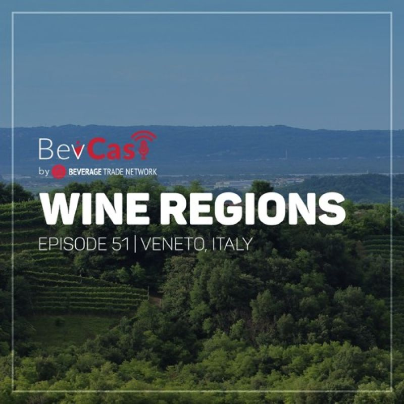 Photo for: Veneto, Italy - Wine Regions Episode #51