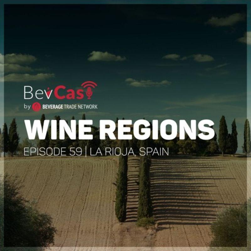 Photo for: La Rioja, Portugal - Wine Regions Episode #59