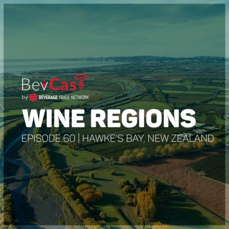 Photo for: Hawkes Bay, Portugal - Wine Regions Episode #60
